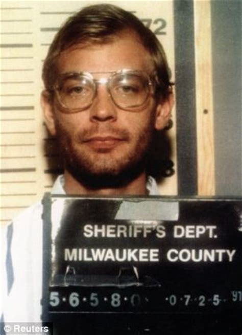Jeffrey Dahmer Criminal Record Jeffrey Dahmer Victim S Outraged At Walking Tours