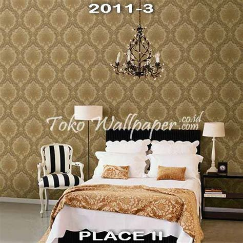 jual wallpaper dinding quotes place ii korea wallpaper toko wallpaper jual wallpaper