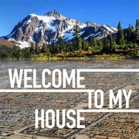 welcome my house welcome my house 28 images cozzo welcome to my house toox remix toox cd v a