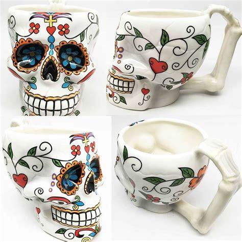 sugar skull kitchen decor 262 best kitchen stuff images on home ideas
