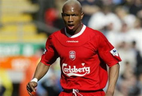 lucas radebe only south in fourfourtwo s 100 best foreign premier league players www