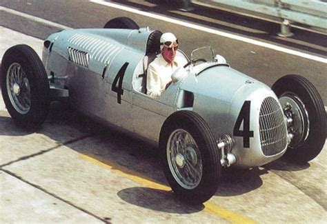 rk reward offered  missing race car  sa wheels