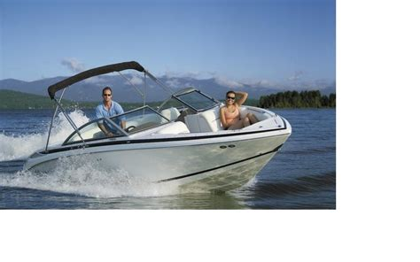 lake tahoe house boat rentals lake tahoe house boat 28 images exclusive tahoe boat rentals providing the best