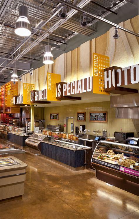 food court design pinterest whole foods market del mar http dlenglishdesign com
