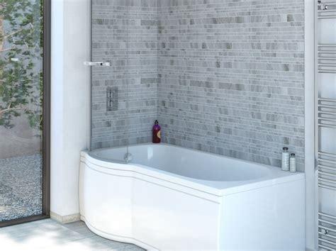 come installare una vasca da bagno come montare una vasca da bagno come montare una vasca da