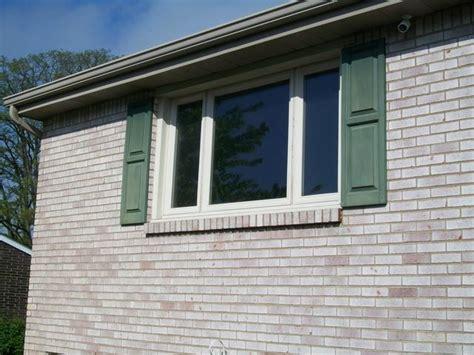 energy swing windows energy swing windows swing in windows photo album