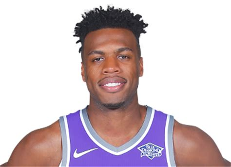 buddy hield stats, news, videos, highlights, pictures, bio
