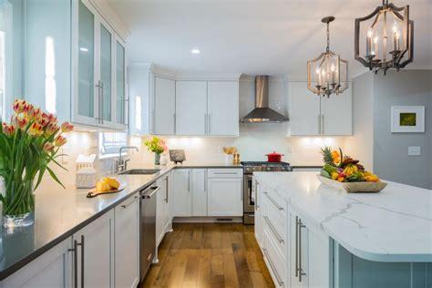gorgeous kitchens   love   list  love