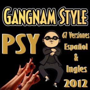 gangnam style mp3 download dj remix gangnam style pack remixes cd2 psy mp3 buy full