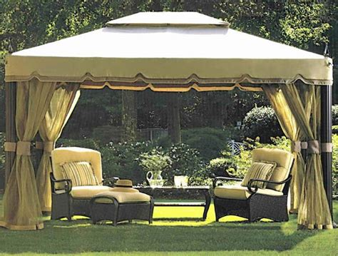 iron gazebo for sale wrought iron gazebos for sale uk garden landscape