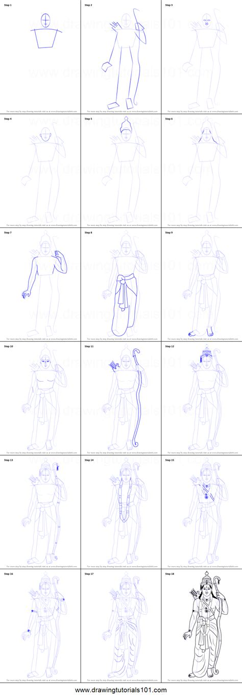 Pictures Step By Step On How To Do A Weave Wrap Around Pin Updo Ponytail   how to draw lord rama printable step by step drawing sheet