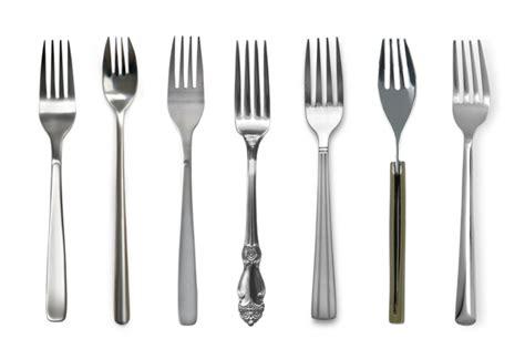 Storia Della Cucina by Awesome Oggetti Della Cucina Contemporary Ideas Design