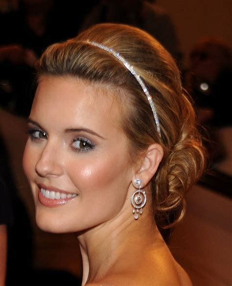 hairstyles with small headbands headband hairstyles beautiful hairstyles