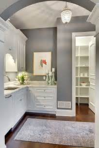Best Gray For Kitchen Walls Best 25 Grey Kitchen Walls Ideas On Pinterest Gray