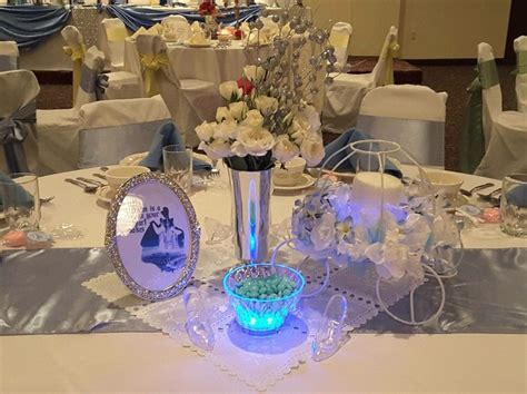 best 25 cinderella centerpiece ideas on cinderella cinderella