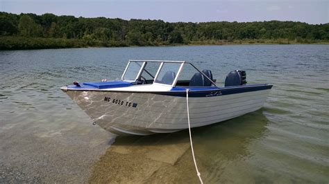 star aluminum boats lone star aluminum boats bing images