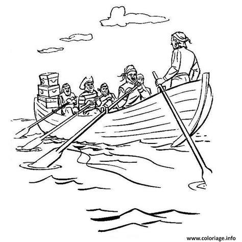 dessin bateau pirate des caraibes coloriage pirates dessin