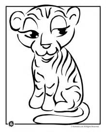 pin up coloring book pin up coloring pages cliparts co