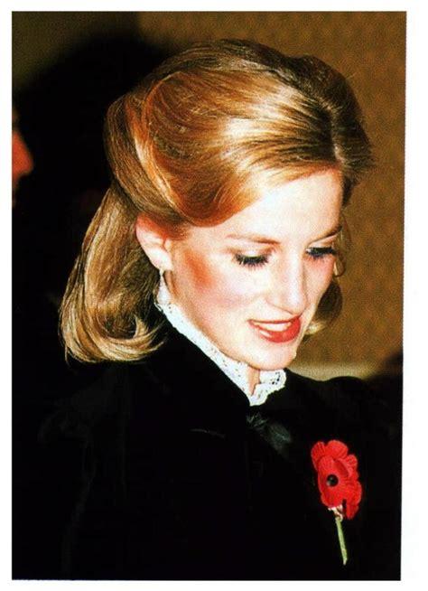 hairstyles like princess diana princess diana 1984 princess diana hairstyles pinterest