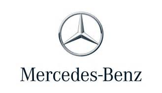 Mercedes Logo Jpg