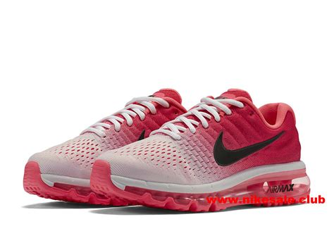 nike womens running shoes cheap 180 s running shoes nike air max 2017 cheap price