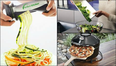 great kitchen gift ideas 10 kitchen gift ideas for people who love to cook food