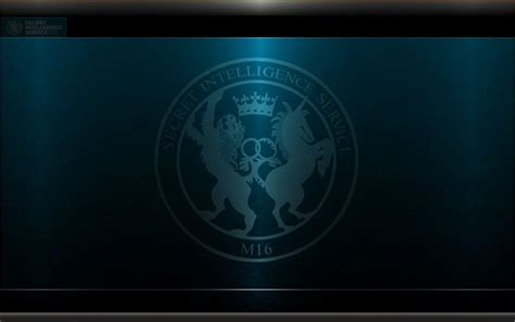 military intelligence section 6 secret service wallpapers wallpaper cave