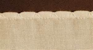 Using A Blind Hem Foot Mastering The Narrow Hemmer Part Three Threads