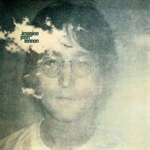 imagenes de john lennon imagine john lennon discograf 237 a de john lennon con discos de