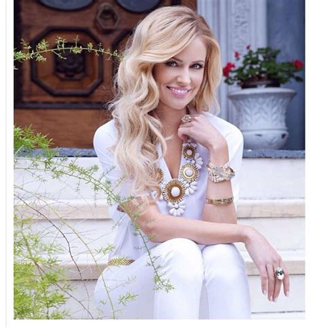 lexi hair stylist facebook charlotte nc 10 best images about local people we love on pinterest