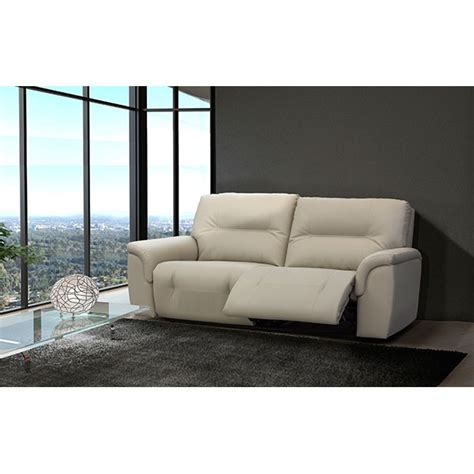 S Furniture Sofas by Aaron 4052 Reclining Sofa Loveseat Chair Furniture
