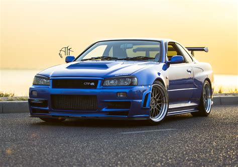 nissan gtr skyline wallpaper 65 nissan skyline hd wallpapers background images