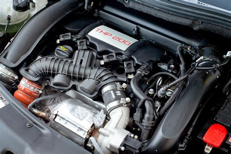 Kabel Accu Nouvo 1 peugeot 1 6 thp engine of the year in 1 4 liter to 1 8