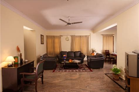 Serviced Apartment Gurgaon Serviced Apartments In Gurgaon Service Apartment Gurgaon