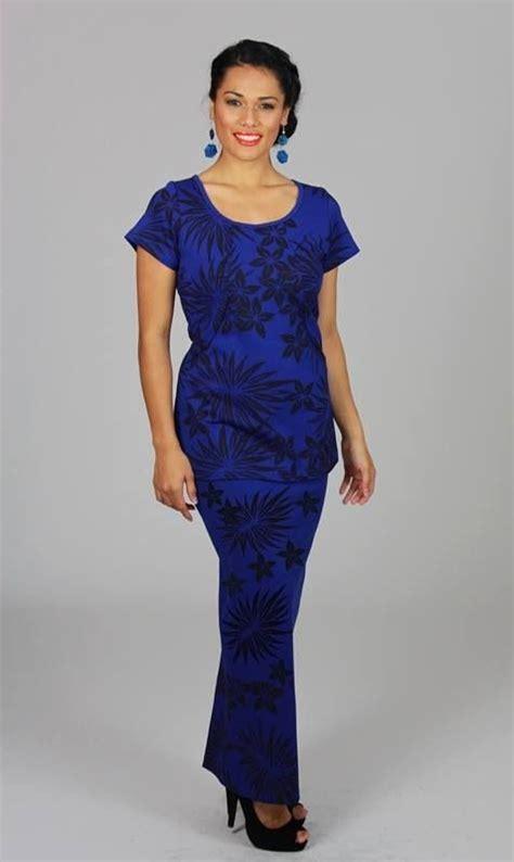 design dress making pattern puletasi sewing patterns www pixshark com images