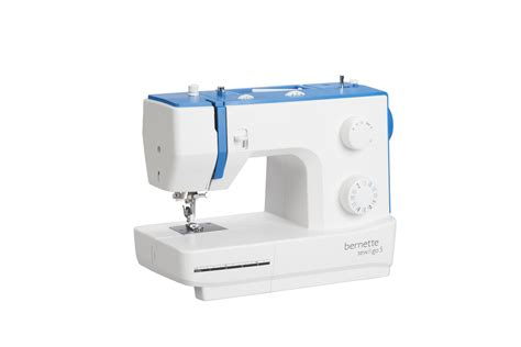 Quilting Without Sewing Machine by Bernette Sew Go 5 Sewing Machine Classic Quilts Quilting