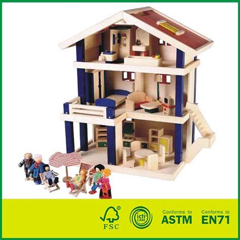 summary of the dolls house doll house part 2 summary house plan 2017