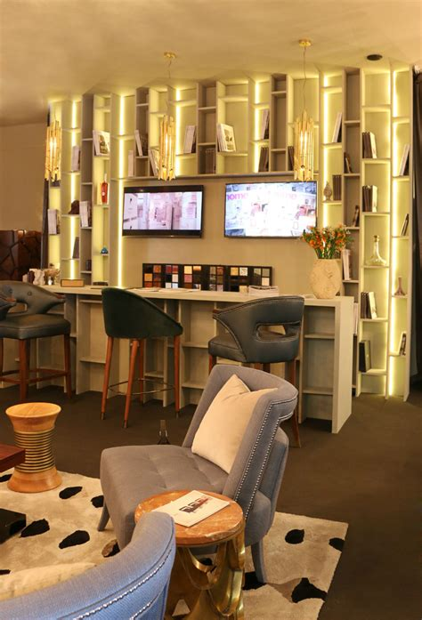 discover modern living with the best buy tech home jet setting mom trends isaloni 2017 discover incredible interior design tips