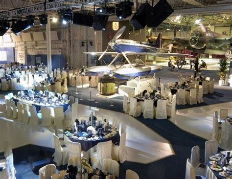 airplane hangar decor   party ideas in 2019   Aviation