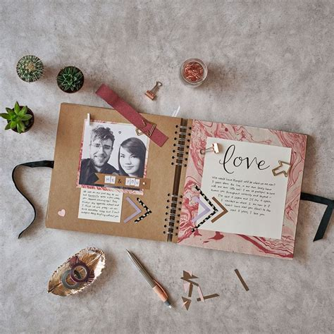 Scrapbook Theme Book Of Firsts by A Themed Scrapbooking Layout Which Layout Will You
