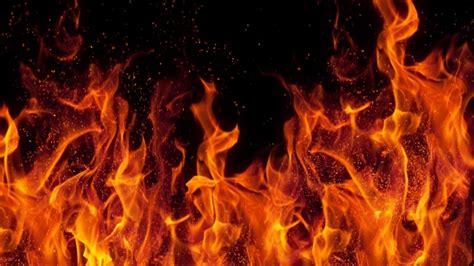 background api membuat teks efek api terbakar dengan photoshop kumpulan