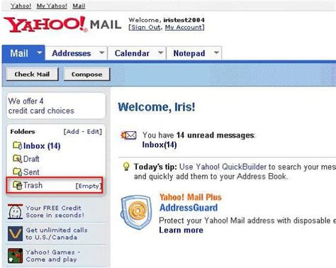 email yahoo recovery free email recovery how to get lost gmail yahoo outlook