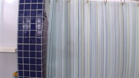 define curtain shower curtain definition meaning