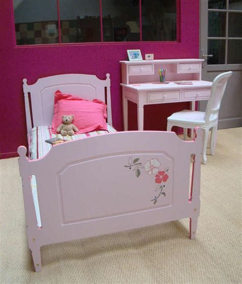 cute beds rooms for girls kids furniture cute beds for nice girls room designs