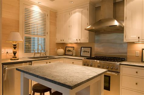 concrete kitchen cabinets concrete countertop country kitchen material girls