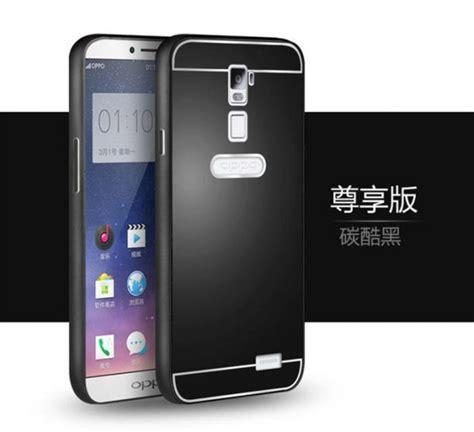 Hardcase Bening Oppo R7 Plus 10 best cases for oppo r7 plus