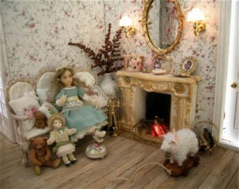dolls house shops in london kensington dolls house festival 2016 homeaway