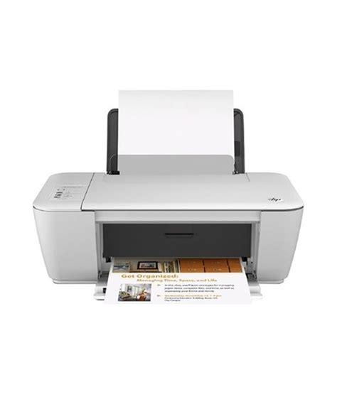 resetter printer hp deskjet 1510 hp deskjet 1510 all in one printer buy online rs 2817