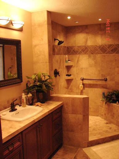 cost of average bathroom remodel average cost of bathroom remodel bathroom remodel diy karenpressley com