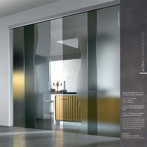 armadio scorrevole 4 ante porta scorrevole 4 ante levantina con vetro mdbportas